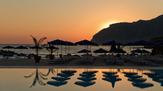 © Aldiana-Club Kreta / Aldiana-Club, Kreta - Magisch und Stimmungsvoll / Zum Vergrößern auf das Bild klicken