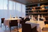 © www.holidayinn-villach.com / Holiday Inn Hotel, Villach - Restaurant Lagana / Zum Vergrößern auf das Bild klicken