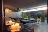 Foto: © www.holidayinn-villach.com / Holiday Inn Hotel Villach - Vitality Club / Zum Vergrößern auf das Bild klicken