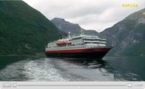 hurtigruten-trailer-55tv-mtv