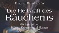 © www.kneippverlag.com / Cover Heilkraft Räuchern_detail