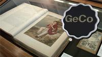 55PLUS Medien GmbH / Der Ewige Kaiser - GeCo