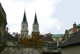 55PLUS Stift Klosterneuburg / Zum Vergrößern auf das Bild klicken