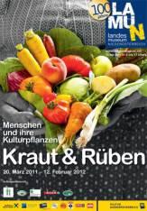 lamun_poster_krautrueben_web / Zum Vergr��ern auf das Bild klicken