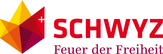 © Schwyz Tourismus / Schwyz Tourismus / Zum Vergrößern auf das Bild klicken