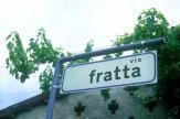 Fratta - Maculan / Zum Vergrößern auf das Bild klicken