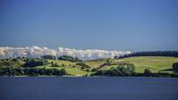 © Tourismuszentrale Rügen/Christian Thiele / Mönchgut, Rügen / Zum Vergrößern auf das Bild klicken