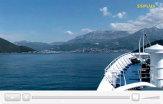 MS Dalmacija Webfoto / Zum Vergrößern auf das Bild klicken