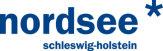 © Nordsee Tourismus / Nordsee-logo