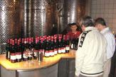Christian Eizinger / Weingut Johann Gisperg - Wein erleben II / Zum Vergrößern auf das Bild klicken