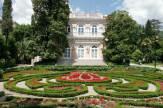 © photonet.hr - Valter Stojsic / Opatija - Villa Angiolina / Zum Vergrößern auf das Bild klicken