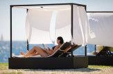 © Valamar Hotels & Resorts Ltd. / Valamar Riviera Hotel in Porec - Am Strand / Zum Vergrößern auf das Bild klicken