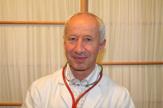 © Maharishi Ayur-Veda Gesundheitszentrum, Ried i.I. / Dr. Wolfgang Schachinger / Zum Vergrößern auf das Bild klicken
