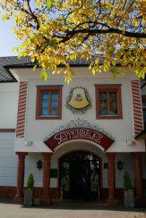 Foto © Anita Arneitz, Klagenfurt / Erlebnisgasthaus Seppenbauer, Kärnten / Zum Vergrößern auf das Bild klicken
