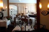 Hotel Reiter`s Supreme, Bad Tatzmannsdorf: Restaurant Traube / Zum Vergrößern auf das Bild klicken