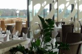 Hotel Reiter`s Supreme, Bad Tatzmannsdorf: Restaurant Birdie / Zum Vergrößern auf das Bild klicken