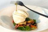 © Andrea Grossmann, Hotel Balance / Balance - Salat / Zum Vergrößern auf das Bild klicken