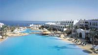 © Savoy-Group / Sharm el Sheikh, Ägypten - Hotel Savoy Luxury / Zum Vergrößern auf das Bild klicken