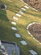 Gartengestaltung gehwege for Gartengestaltung gehwege