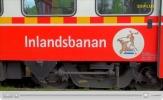 schweden-trailer-mtv