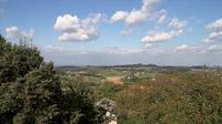 55PLUS Medien GmbH / Impressionen Weinregion Jeruzalem, Slowenien 2 / Zum Vergrößern auf das Bild klicken