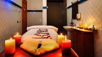 © Savoy-Group / Sharm el Sheikh, Ägypten - Spa vom Hotel Savoy Luxury / Zum Vergrößern auf das Bild klicken