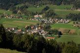 Foto © Anita Arneitz, Klagenfurt / St. Salvator in Kärnten, Österreich / Zum Vergrößern auf das Bild klicken