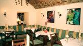 55PLUS Medien / Hotel-Restaurant Brummeier Stüberl / Zum Vergrößern auf das Bild klicken