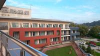 55PLUS Medien GmbH / Terme Ptuj - Grand Hotel Primus / Zum Vergrößern auf das Bild klicken