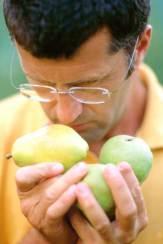 Fruchtbrennerei Tinnauer / Zum Vergrößern auf das Bild klicken
