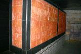 55PLUS Rottal-Terme, Vitarium - Soleinhalation / Zum Vergrößern auf das Bild klicken