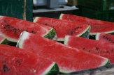 Wassermelone viagra