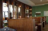 St. Martins-Therme und Lodge, Frauenkirchen: Weinbar / Zum Vergrößern auf das Bild klicken
