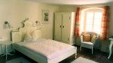 55PLUS Medien / Hotel-Restaurant Brummeier EZ-Zimmer / Zum Vergrößern auf das Bild klicken