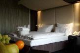 Hotel Reiter`s Supreme, Bad Tatzmannsdorf - Zimmer / Zum Vergrößern auf das Bild klicken