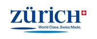 � Z�rich Tourismus / Z�rich - Logo