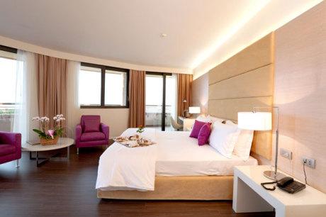 Sterne Hotel Grado
