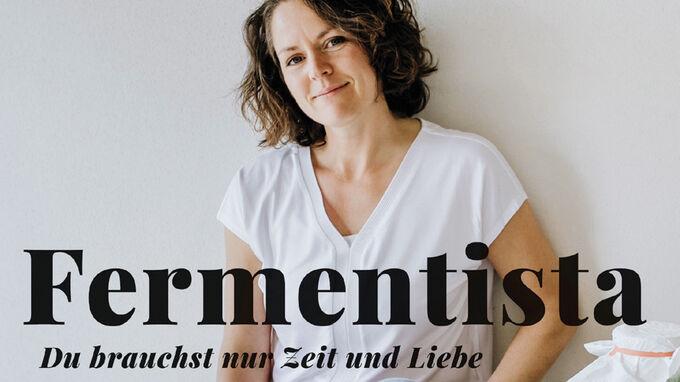 Cover Fermentista_detail