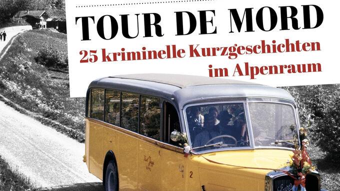 Cover Tour de Mord_detail