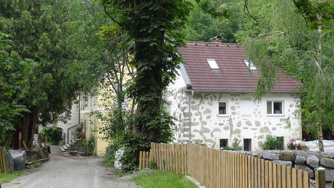 © www.55PLUS-magazin.net | Edith Spitzer, Wien / Tragwein, Mühlviertel - BeerBuddies / Zum Vergrößern auf das Bild klicken