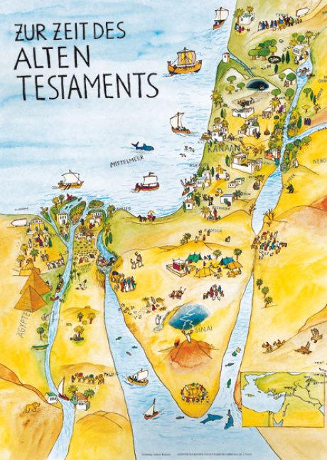 book historias desaparecidas arqueologia memoria