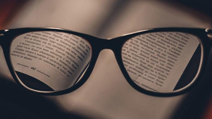 © pixabay.com / Brillenglas / Zum Vergrößern auf das Bild klicken