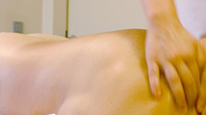 Haut_Massage