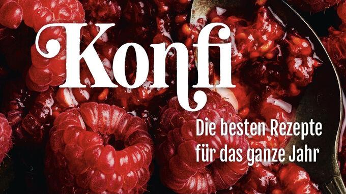 Cover Konfi-Buch_detail