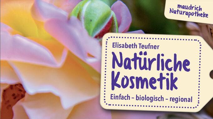 Cover Natürliche Kosmetik_detail