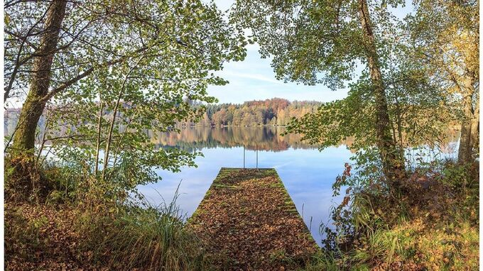 © Entdeckerviertel / Andreas Mühlleitner / Entdeckerviertel - Moor und See / Zum Vergrößern auf das Bild klicken