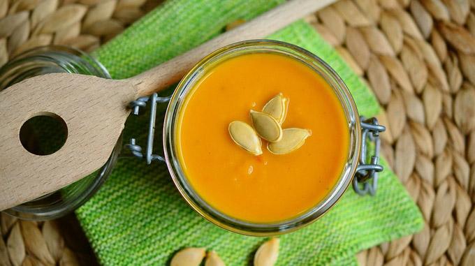 © pixabay.com / congerdesign / pumpkin_soup / Zum Vergrößern auf das Bild klicken