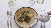 © Falkensteiner Hotels & Residences / Bewusst ernähren / Zum Vergrößern auf das Bild klicken