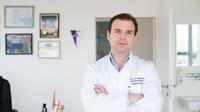 © Marcus Hofbauer / Dr. Marcus Hofbauer / Zum Vergrößern auf das Bild klicken