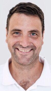 Dominik Meraner